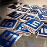 Sept millions de Français utilisent Linkedin mais combien s'en servent activement ?
