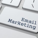 Campagne E mail Marketing avec Linkedin