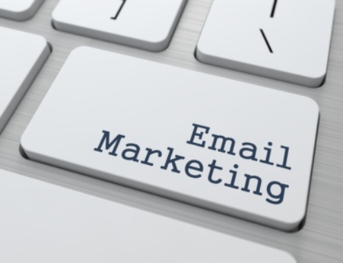 Captez les E-mails de vos futurs clients avec votre profil Linkedin !