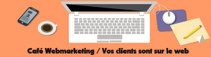 cafe webmarketing