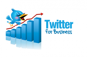 twitter- pour votre business