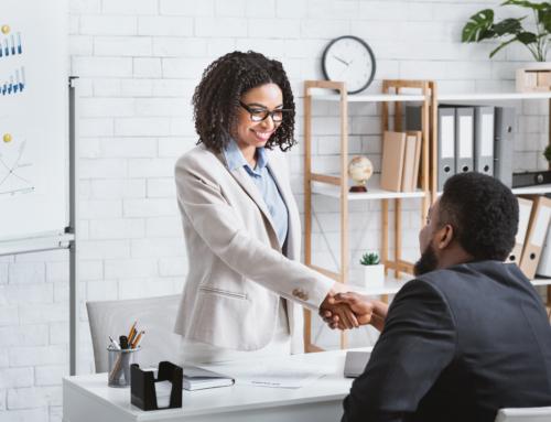 Comment utiliser LinkedIn pour trouver un emploi en 2021 ?